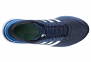 Chaussures de Running adidas running Adizero Boston 6 Bleu