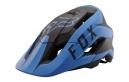 Fox Metah Flow Helmet Blue Black