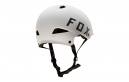 Casque Bol Fox Flight Hardshell Eyecon Blanc
