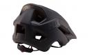 MTB Helm FOX Metah Solids - Matt Schwarz