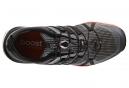 Chaussures de Trail adidas running Terrex Skychaser Gris / Noir / Orange