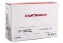 BONTRAGER Tube Standard 700x23-25 valve 80mm