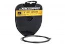 Cable JAGWIRE de Cambior 1.1 X 2300mm Shimano / Sram