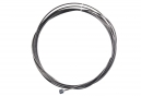 Cable JAGWIRE de Freins Route 1.5 X 1700mm Shimano / Sram