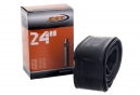 CST Chambre à air 24'' 1.50 à 2.50 Valve Dunlop
