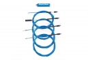 Kit de guía para cables internos PARK TOOL IR-1.2