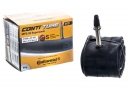 CONTINENTAL Inner Tube SUPERSONIC 26x1.75-2.20'' Presta Valve