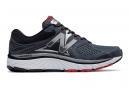 Chaussures de Running New Balance NBX 940 v3 Noir