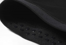 Paire de Manchettes adidas cycling INFINITY WARM Noir