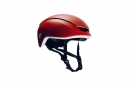 Casque BROOKS Island Orange