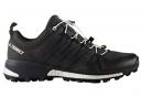 Chaussures de Trail adidas running Terrex Skychaser Noir / Gris