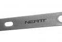 NEATT Chain Wear Indicator