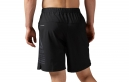 Short Homme Reebok SPEED Noir