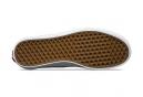 Chaussures Vans Style 112 Pro Noir Blanc