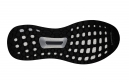 Chaussures de Running Femme adidas running Ultra Boost X Noir