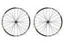 Paire de Roues 2017 MAVIC Crossride 27.5''   Boost 15x110/12x148mm   Shimano/Sram
