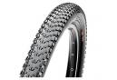 Maxxis Ikon MTB Tyre 27.5'' Foldable Single Compound E-Bike TL Ready