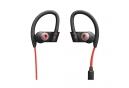 Ecouteurs Bluetooth Jabra Sport Pace Noir Rouge