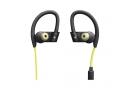 Ecouteurs Bluetooth Jabra Sport Pace Jaune
