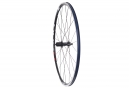 **Repackaged Product** Shimano M500 Rear wheel 29'' Centre Lock
