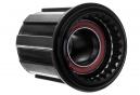 Corps de roue libre DT SWISS (Shimano 9/10/11 vitesses) 12x142mm pour moyeu DT Swiss