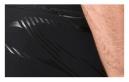 Cuissard Running adidas running adizero SPRINTWEB Noir