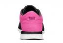 Asics FuzeX Rush Women Pink Black