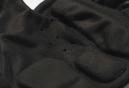 Paire de Gants Courts adidas cycling HAND SCHUH Noir