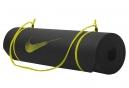 Tapis Nike 2.0 8mm Noir