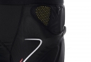 Short de Protection ALPINESTARS Evolution Noir