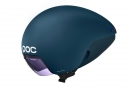 POC 2017 Cerebel Helmet Navy