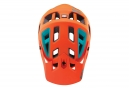 Casque LEATT DBX 3.0 All-Mountain Orange 2018