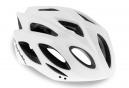 Casque SPIUK 2017 Rhombus Blanc