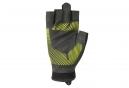 NIKE Paire de gants training HAVOC Noir Homme