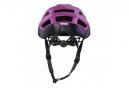 IXS Helmet Trail XC Purple
