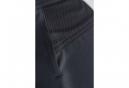 Jupe Femme Craft Pep Skirt Noir