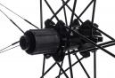 Paire de Roues CRANKBROTHERS Cobalt 2 29'' | Boost 15x110mm/12x148mm | Noir Gris