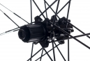 CRANKBROTHERS 2017 Wheelset Cobalt 3 29'' | 15x100mm/12x142mm | Black White