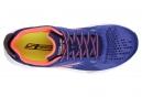Chaussures de Running Skechers Go Run Ride 6 N.C.
