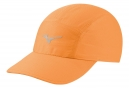Casquette Mizuno Drylite Run Orange