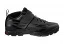 MTB Shoes MAVIC 2017 Deemax Pro Black