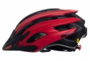 Casque Bell Event XC MIPS Rouge Noir