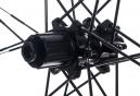 Paire de Roues CRANKBROTHERS 2018 Iodine 3 27.5'' | Boost 15x110/12x148mm | Noir