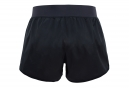 Short de Sport Femme The North Face Versitas Noir