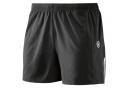 Short Homme Skins Activewear 10cm Noir