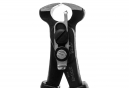 UNIOR Pince Coupe Crampons SCHWALBE
