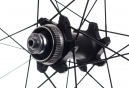 SHIMANO Front Wheel XT M785 26'' | 9x100 mm | Centerlock