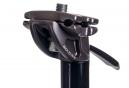 Tige de Selle Télescopique KIND SHOCK COBRA i900 Débattement 125mm
