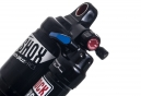 ROCKSHOX 2017 Rear Shock MONARCH PLUS RC3 DebonAir Mid Comp (Specialized) Black