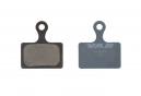 Var PA-59006 Brake Pads for Shimano R505 / R805